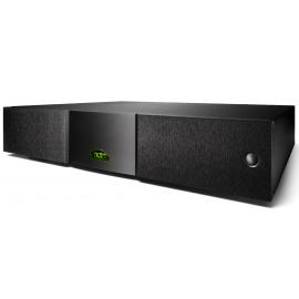 Naim Audio XPS 2