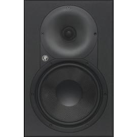 "MACKIE XR824 8"" Professional Studio Monitor"
