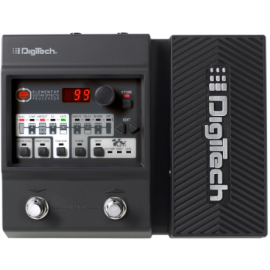 DIGITECH Element XP