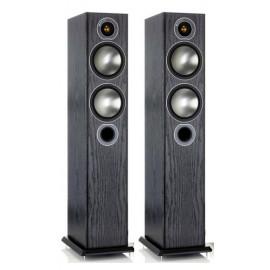 Monitor Audio Bronze 5 black