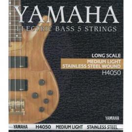 YAMAHA H4050II