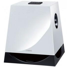 Yamaha NS-SW700 White
