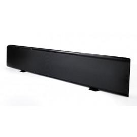 Yamaha YSP-5600 Black