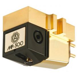 Nagaoka MP 500 art 9353