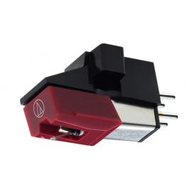 Audio-Technica cartridge AT95EX